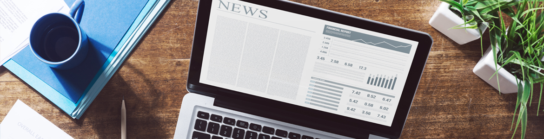 Schreurs Accountants & Adviseurs