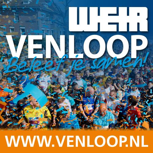 Venloop