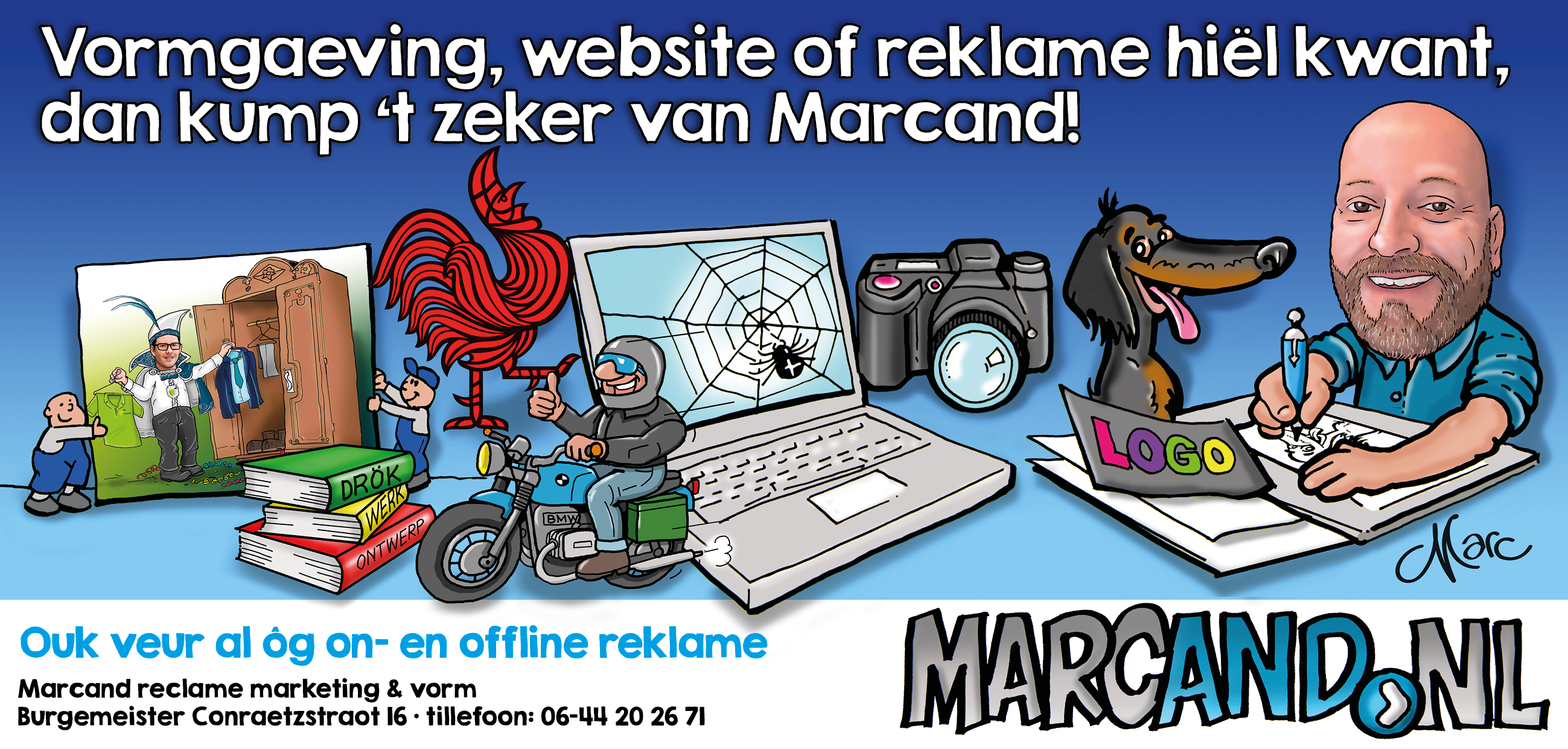Traot adv marcand 2018 300